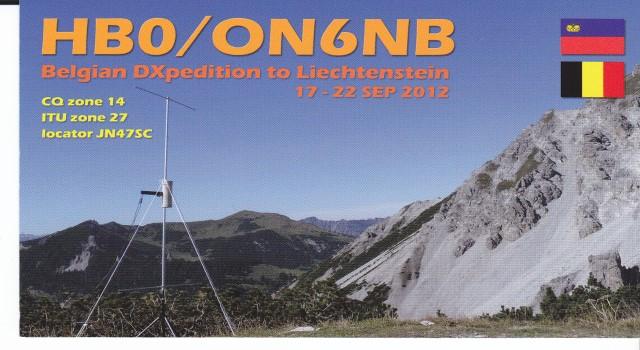 Afbeeldingsresultaat voor on6nb
